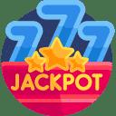 Nya Casinos
